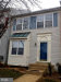 Photo of 204 Mistro COURT, Stafford, VA 22554 (MLS # 1004418515)