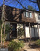 Photo of 5461 Tilted Stone, Columbia, MD 21045 (MLS # 1004418627)