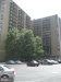 Photo of 6100 Westchester Park DRIVE, Unit 811, College Park, MD 20740 (MLS # 1004418649)