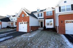 Photo of 15451 Painters Cove WAY, Haymarket, VA 20169 (MLS # 1004419039)