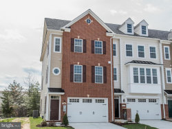 Photo of 405 Bright Star PATH, Pasadena, MD 21122 (MLS # 1004419455)