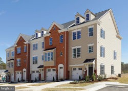 Photo of 408 Bright Star PATH, Pasadena, MD 21122 (MLS # 1004419459)
