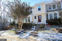 Photo of 1630 Poplar Grove DRIVE, Reston, VA 20194 (MLS # 1004420011)