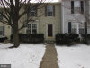 Photo of 571 Quaker Ridge COURT, Arnold, MD 21012 (MLS # 1004420079)