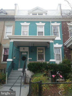 Photo of 630 Keefer PLACE NW, Washington, DC 20010 (MLS # 1004420321)