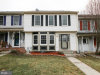 Photo of 646 Lochern TERRACE, Bel Air, MD 21015 (MLS # 1004420343)