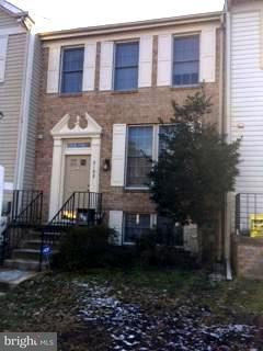 Photo of 2102 Commissary CIRCLE, Unit 258, Odenton, MD 21113 (MLS # 1004421087)