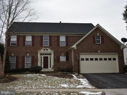 Photo of 1747 Dearbought DRIVE, Frederick, MD 21701 (MLS # 1004421421)