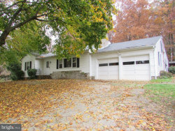 Photo of 2210 Ridge ROAD, Westminster, MD 21157 (MLS # 1004421953)