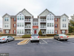 Photo of 901 Blue Leaf COURT, Unit 102D, Frederick, MD 21701 (MLS # 1004421973)