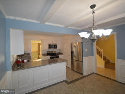 Photo of 14455 Cool Oak LANE, Centreville, VA 20121 (MLS # 1004422017)