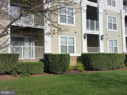 Photo of 1001 Gaither ROAD, Unit I, Rockville, MD 20850 (MLS # 1004426639)