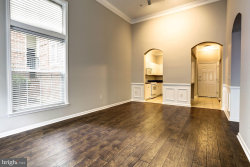 Photo of 7 Booth STREET, Unit 111, Gaithersburg, MD 20878 (MLS # 1004426855)