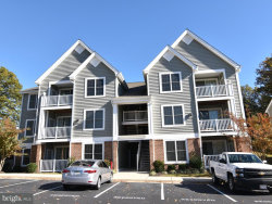 Photo of 41810 Eastwick LANE, Unit 2102, Leonardtown, MD 20650 (MLS # 1004426875)