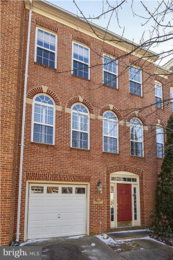 Photo of 13605 Red Squirrel WAY, Herndon, VA 20171 (MLS # 1004426901)