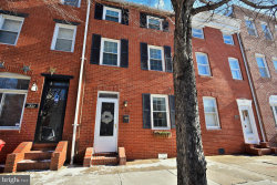 Photo of 937 Kenwood AVENUE, Baltimore, MD 21224 (MLS # 1004426945)