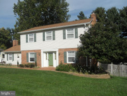 Photo of 614 Geneva DRIVE, Westminster, MD 21157 (MLS # 1004426981)