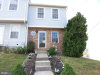 Photo of 844 W Spring Meadow COURT, Edgewood, MD 21040 (MLS # 1004427041)