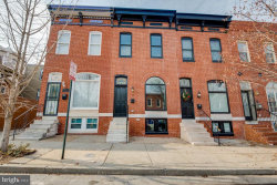 Photo of 4 Milton AVENUE, Baltimore, MD 21224 (MLS # 1004427067)