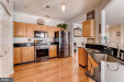 Photo of 2410 Chestnut Terrace COURT, Unit 201, Odenton, MD 21113 (MLS # 1004427083)