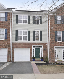 Photo of 42886 Golf View DRIVE, Chantilly, VA 20152 (MLS # 1004427199)