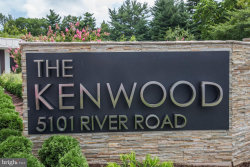 Photo of 5101 River ROAD, Unit 1005, Bethesda, MD 20816 (MLS # 1004427223)