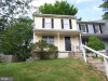 Photo of 13 Cypress DRIVE, North East, MD 21901 (MLS # 1004427409)