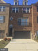 Photo of 2832 Golden Gate COURT, Waldorf, MD 20603 (MLS # 1004427427)