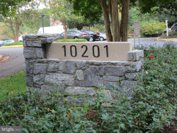 Photo of 10201 Grosvenor PLACE, Unit 1125, Rockville, MD 20852 (MLS # 1004435783)