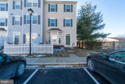 Photo of 8202 Barrington COURT, Severn, MD 21144 (MLS # 1004436009)