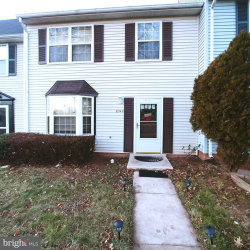 Photo of 8540 General WAY, Manassas Park, VA 20111 (MLS # 1004436049)