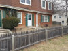 Photo of 1958 Arwell COURT, Unit 2-1, Severn, MD 21144 (MLS # 1004436595)