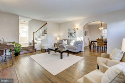Photo of 500 Highland STREET N, Arlington, VA 22201 (MLS # 1004436683)