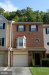 Photo of 19643 White Saddle DRIVE, Germantown, MD 20874 (MLS # 1004436711)