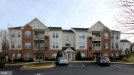 Photo of 2001 Connor COURT, Unit H, Bowie, MD 20721 (MLS # 1004437457)