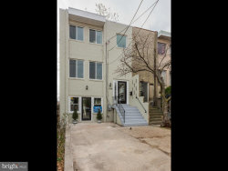 Photo of 1308 Delafield PLACE NW, Washington, DC 20011 (MLS # 1004437851)