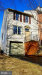 Photo of 14036 Betsy Ross LANE W, Centreville, VA 20121 (MLS # 1004437961)