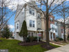 Photo of 100 Autumn End PLACE, Laurel, MD 20724 (MLS # 1004438139)