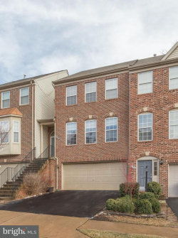 Photo of 4133 Brookgreen DRIVE, Fairfax, VA 22033 (MLS # 1004438207)