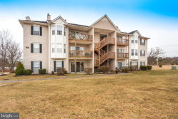 Photo of 94 Chinkapin DRIVE, Unit 2, Stephens City, VA 22655 (MLS # 1004438373)