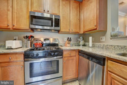 Photo of 4850 Eisenhower AVENUE, Unit 229, Alexandria, VA 22304 (MLS # 1004438553)