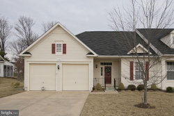 Photo of 116 Shumard COURT, Stephens City, VA 22655 (MLS # 1004438597)