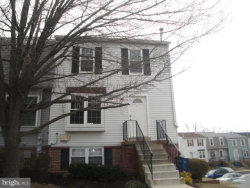 Photo of 25143 Tralee COURT, Unit F-5, Damascus, MD 20872 (MLS # 1004438621)