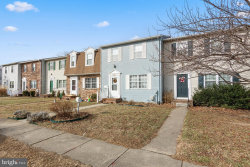 Photo of 7740 Moonfall COURT, Pasadena, MD 21122 (MLS # 1004438805)