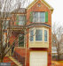 Photo of 132 Goucher TERRACE, Gaithersburg, MD 20877 (MLS # 1004439181)