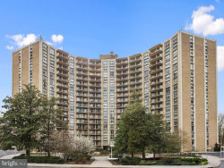 Photo of 9039 Sligo Creek PARKWAY, Unit 815, Silver Spring, MD 20901 (MLS # 1004439211)