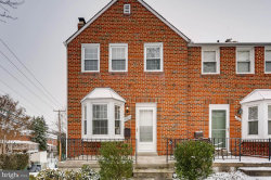 Photo of 1600 Loch Ness ROAD, Towson, MD 21286 (MLS # 1004439275)