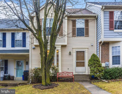 Photo of 20505 Staffordshire DRIVE, Germantown, MD 20874 (MLS # 1004439343)