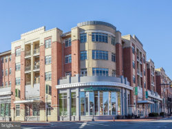 Photo of 309 Holland LANE, Unit 232, Alexandria, VA 22314 (MLS # 1004439509)