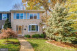 Photo of 4708 Exeter STREET, Annandale, VA 22003 (MLS # 1004439891)